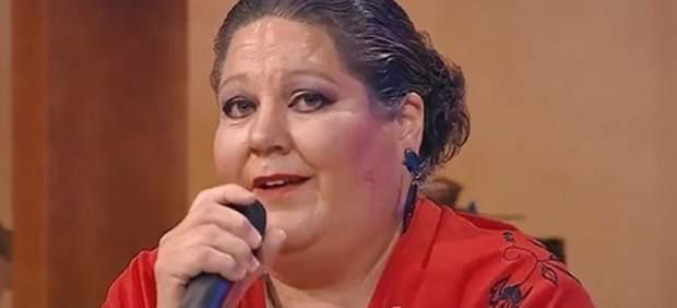 Rosa Delia Nuez
