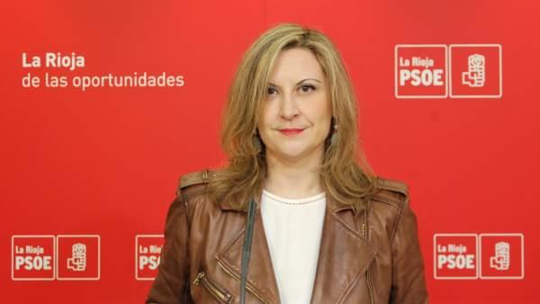 El PSOE elabora 30 enmiendas para Educación con 8 millones