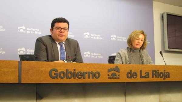 Presentación Plan de Formación Empleados Públicos