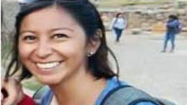 El Govern prestaràa la família de Nathaly tota l'assistència consular que necessite