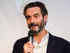 Attilio Fontana, político italiano