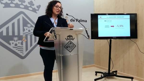 Joana Maria Adrover