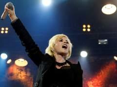El mundo de la música se despide de Dolores O'Riordan