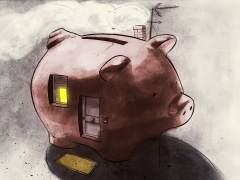 Consejos para impulsar el ahorro doméstico