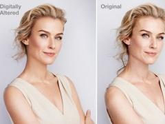 CVS Health eliminará los retoques fotográficos en sus productos de maquillaje