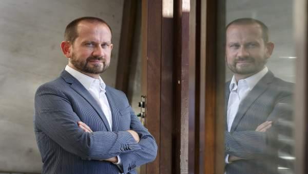 Nota De Prensa Y Fotografía: Opera Studio Edición 2018