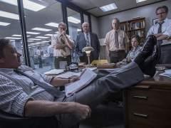 El Gobierno libanés veta la última película de Spielberg