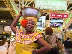 Madrid se convierte por unos días en la capital mundial del turismo