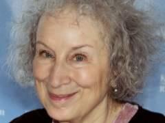 La escritora Margaret Atwood: ¿soy una mala feminista?