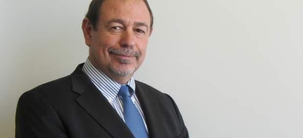 Joan Manuel Pla