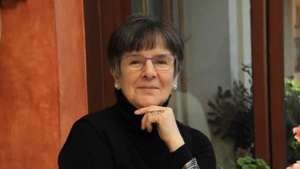 Nieves Álvarez estudio machismo poesía Genialogías
