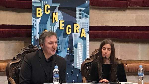 La BCNegra tendrá el acoso como tema central y acogerá a un centenar de autores