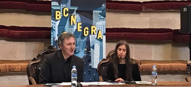 La BCNegra tendrá el acoso como tema central