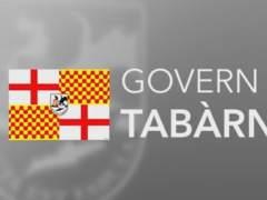 """Tabarnia se presenta en sociedad para """"plantar cara"""" al independentismo"""