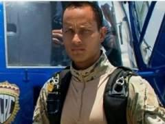 Confusión sobre el destino del policia antichavista Óscar Pérez: ¿muerto o capturado?
