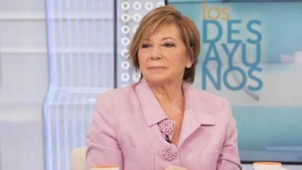 Celia Villalobos