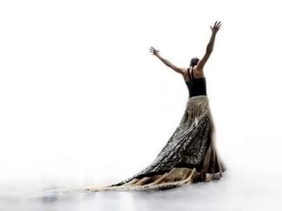 40 Aniversario Del Ballet Nacional De España