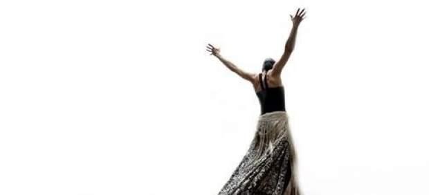 El Ballet Nacional celebra sus 40 años con una gira internacional