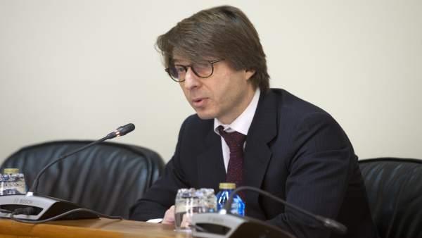 Miguel Corgos
