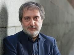 Javier Olivares y Globomedia, unidos para proyectos de ficción
