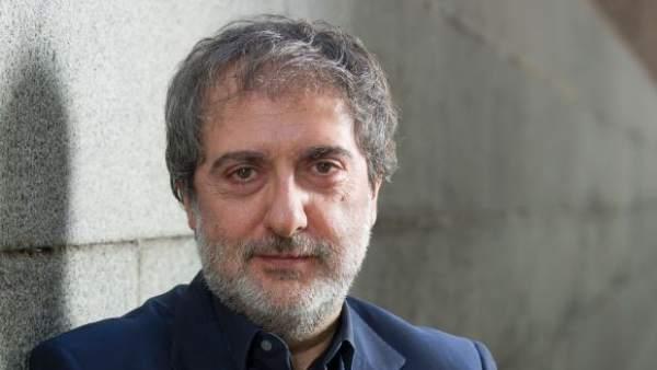 Javier Olivares Globomedia