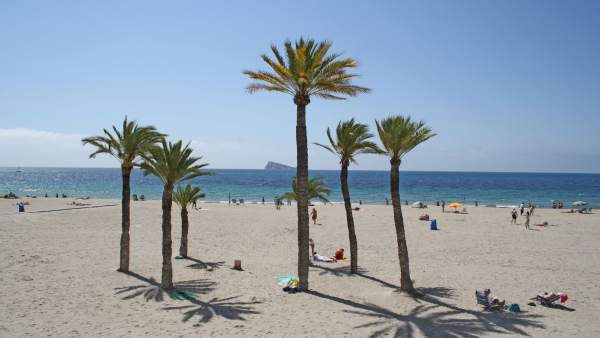 La Comunitat llança una campanya d''Hospitalitat Mediterrània' amb 270 accions