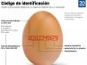 Qué nos cuentan los huevos