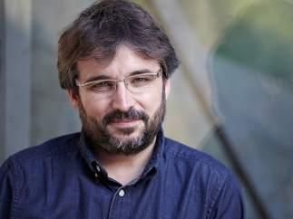 'Salvados' y Jordi Évole