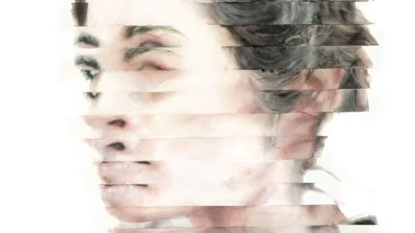 'Oblivion', de Carlos Rodríguez Casado