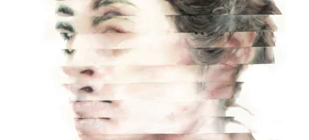 El festival Hybrid acogerá en febrero las propuestas artísticas más experimentales