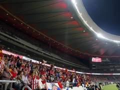 Dónde están las 'fan zones' de la final de Copa: cerca del Wanda, alejadas del centro