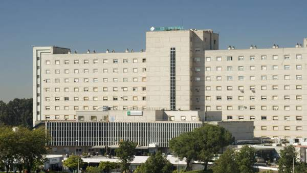 El Hospital De Valme Lidera Un Nuevo Servicio Sanitario Provincial: La Micropigm