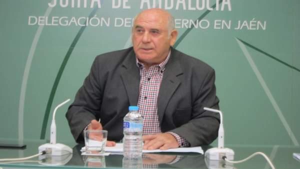 Juan Balbín