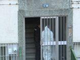 Asesinan a dos ancianos en su vivienda en Bilbao