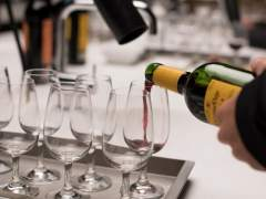 Los vinos españoles que triunfan en Estados Unidos