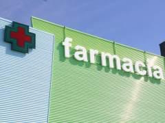 Piden que se impida vender productos homeopáticos en las farmacias