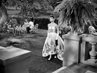 'Sabrina' (1954)