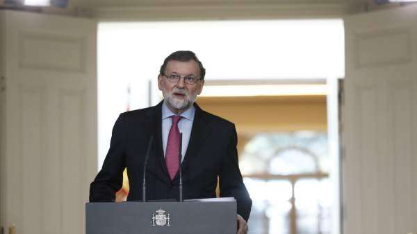 """Compromís plantarà a Rajoy en la inauguració de l'AVE a Castelló perquè és """"una burla que es venga com a alta velocitat"""""""