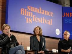 Amazon y Netflix, a la conquista del Sundance Festival