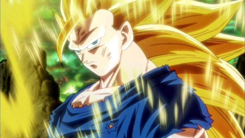 El ltimo cap tulo de 39 dragon ball super 39 se emitir en marzo - Imagenes de dragon ball super descargar ...