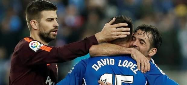 La opinión sobre deportes en los medios catalanes es cosa de hombres: solo una de cada 10 es de ...