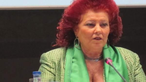 Suspesa la declaració d'una exdirectora de l'IVAM després de demanar-ho ella al jutge davant l'últim informe de la UDEF
