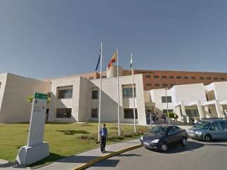 Muere un hombre que esperó cinco horas en Urgencias tras sufrir un ictus