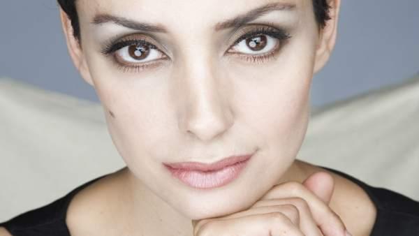 Laura Aparicio