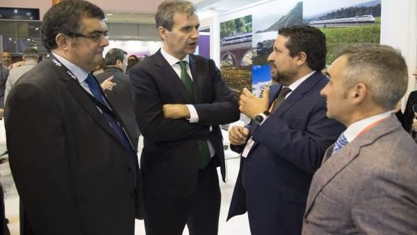 La Diputación Invertirá 300.000 Euros En Una Campaña Promocional Para Multiplica