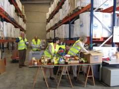 Un banco de alimentos alemán dejará de recibir extranjeros