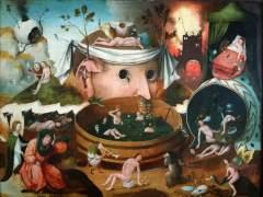 El Lázaro Galdiano prorroga hasta febrero su exposición de tablas flamencas