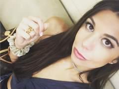 Olivia Lua, quinta actriz porno muerta en menos de tres meses
