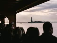 La Estatua de la Libertad seguirá abierta pese al cierre parcial del Gobierno