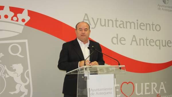Manuel Barón